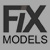 Fixmodels